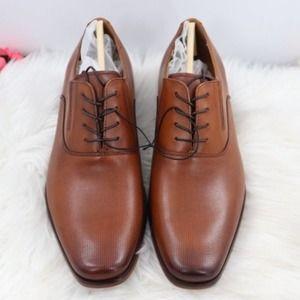 ❤️✨$169✨❤️New Mens shoes Aldo